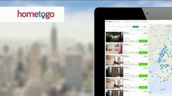 HomeToGo TV Spot, 'Florida, California and New York' - Thumbnail 6