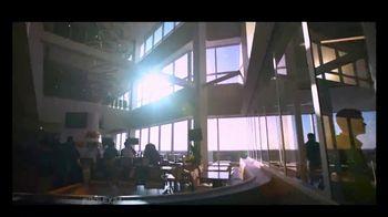 Daytona International Speedway TV Spot, '2018 Rolex 24 Daytona' - Thumbnail 3