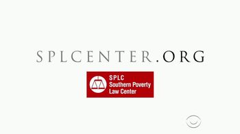 Southern Poverty Law Center TV Spot, 'CBS: The Words of Nelson Mandela' - Thumbnail 9