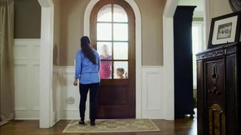 Invisible Fence TV Spot, 'Keeping Them Safe in Your Home'