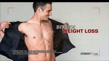 Intense Weight Loss Results thumbnail