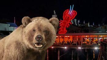 Timberland FlyRoam TV Spot, 'VICELAND: Juicebox on Date Night' - Thumbnail 3