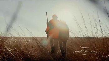 Remington TV Spot, 'Credo' - Thumbnail 7