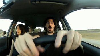 Motor Vehicle Accident thumbnail
