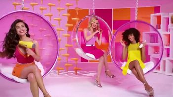 Ulta TV Spot, 'That's the Way We Play'