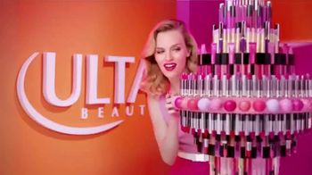 Ulta TV Spot, 'That's the Way We Play' - Thumbnail 1