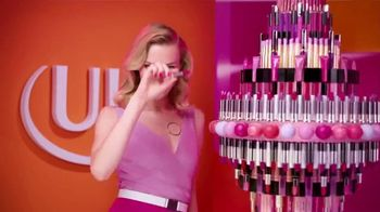 Ulta TV Spot, 'That's the Way We Play' - Thumbnail 8