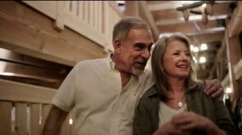 Ark Encounter TV Spot, 'Grandparents' - Thumbnail 6