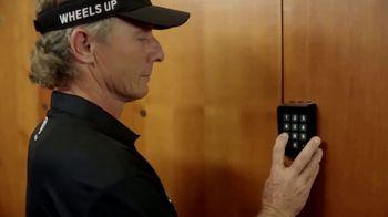 PGA TOUR TV Spot, 'Security Code' Ft. Alfonso Ribeiro, Bernhard Langer - Thumbnail 6