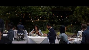 Verizon Unlimited TV Spot, 'Date Interrupted' [Spanish] - 2521 commercial airings