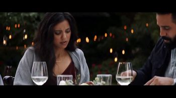 Verizon Unlimited TV Spot, 'Date Interrupted' [Spanish] - Thumbnail 2