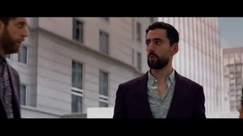 Verizon Unlimited TV Spot, 'Date Interrupted' [Spanish] - Thumbnail 5