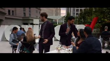 Verizon Unlimited TV Spot, 'Date Interrupted' [Spanish] - Thumbnail 6