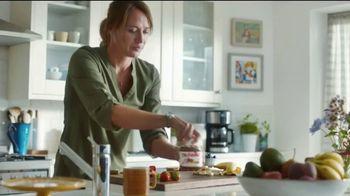 Nutella TV Spot, 'Best Mom Ever'