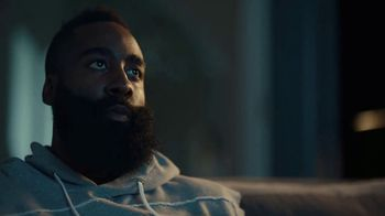 Madden NFL 18 TV Spot, 'Rivals' Featuring James Harden, Chris Paul - 712 commercial airings