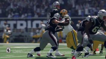 Madden NFL 18 TV Spot, 'Rivals' Featuring James Harden, Chris Paul - Thumbnail 9