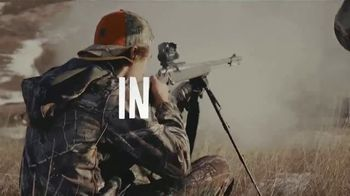 Carhartt TV Spot, 'Out-Hunt Them All' - Thumbnail 6