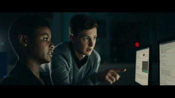 Spectrum Business TV Spot, 'Every Detail'