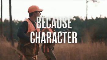 Carhartt TV Spot, 'Build a Legacy' - Thumbnail 4
