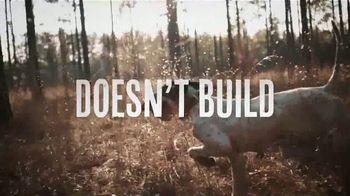 Carhartt TV Spot, 'Build a Legacy' - Thumbnail 6