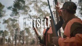 Carhartt TV Spot, 'Build a Legacy' - Thumbnail 7