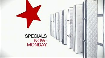 Labor Day Sale: Mattresses thumbnail