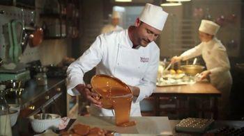 Werther's Original Cocoa Crème Soft Caramels TV Spot, 'Irresistible' - Thumbnail 3