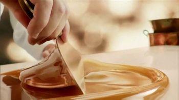 Werther's Original Cocoa Crème Soft Caramels TV Spot, 'Irresistible' - Thumbnail 4