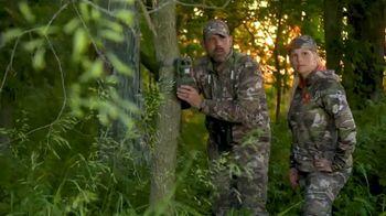 Traditions Firearms TV Spot, 'Accuracy Guarantee'