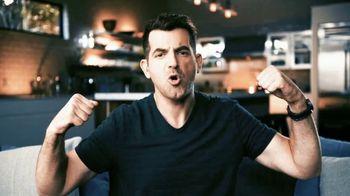 Little Caesars EXTRAMOSTBESTEST Pizza TV Spot, 'FXX Eats: Six Dolla Holla' - 5 commercial airings