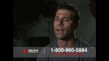 Delphi Behavioral Health Group TV Spot, 'Addiction Treatment Hotline' - Thumbnail 4