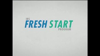 TAX10000 TV Spot, 'Fresh Start' - Thumbnail 8