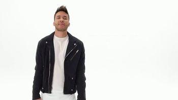 Sprint Deals Spectacular TV Spot, 'Ofertas' con Prince Royce [Spanish] - Thumbnail 3