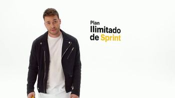 Sprint Deals Spectacular TV Spot, 'Ofertas' con Prince Royce [Spanish] - Thumbnail 4