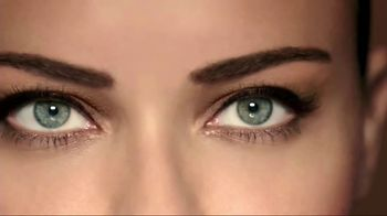 Maybelline New York Brow Precise Micro Pencil TV Spot, 'Fill and Blend' - Thumbnail 2