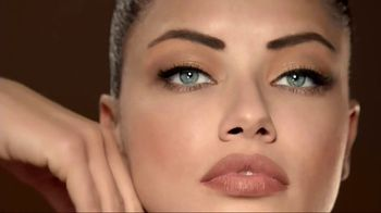 Maybelline New York Brow Precise Micro Pencil TV Spot, 'Fill and Blend' - 3288 commercial airings