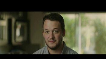 ESPN App TV Spot, 'Fan's Best Friend'
