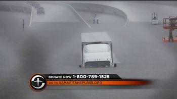 Samaritan's Purse TV Spot, 'Hurricane Harvey' - Thumbnail 8