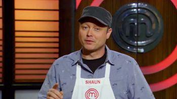 Morningstar Farms Spicy Black Bean Burger TV Spot, 'FOX: Labor Day' - Thumbnail 4