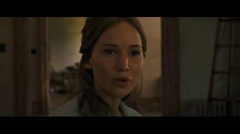 Mother! - Alternate Trailer 5