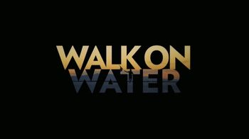Walk on Water thumbnail