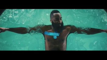 adidas TV Spot, 'Original Is Never Finished' Feat. James Harden, Snoop Dogg - Thumbnail 3