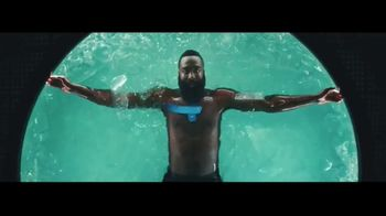 adidas TV Spot, 'Original Is Never Finished' Feat. James Harden, Snoop Dogg