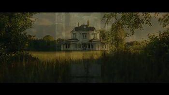 Mother! - Alternate Trailer 7