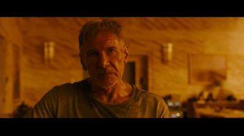 Blade Runner 2049 - Alternate Trailer 1