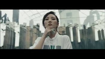 adidas Originals TV Spot, 'My Way' Featuring Fan Bingbing, Kendall Jenner - Thumbnail 5