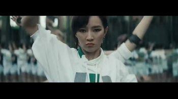 adidas Originals TV Spot, 'My Way' Featuring Fan Bingbing, Kendall Jenner - 15 commercial airings
