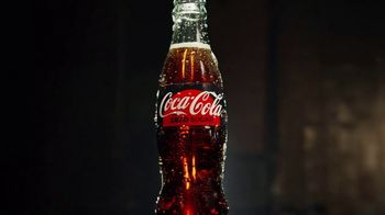 Coca-Cola Zero Sugar TV Spot, 'Taste for Yourself' - Thumbnail 2