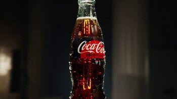 Coca-Cola Zero Sugar TV Spot, 'Taste for Yourself' - Thumbnail 3