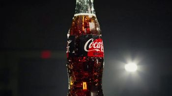 Coca-Cola Zero Sugar TV Spot, 'Taste for Yourself' - Thumbnail 4